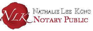 nlknotary.co.uk